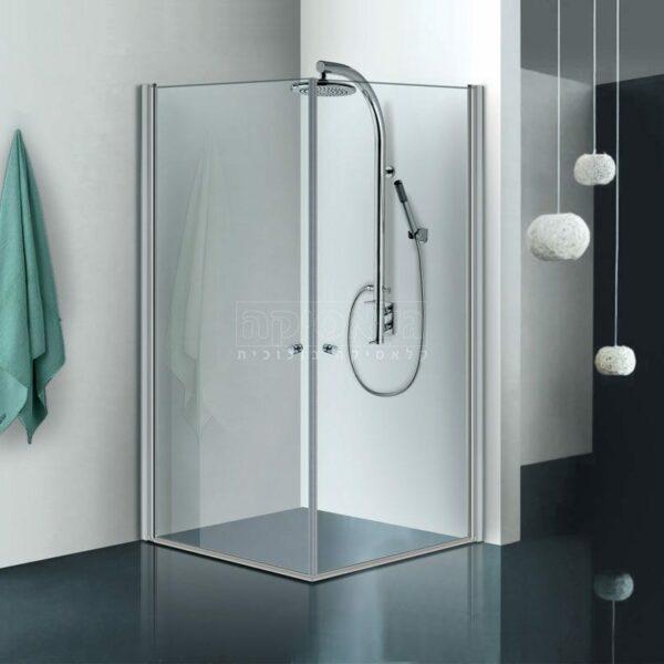 מקלחון פלג 501