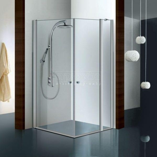 מקלחון פלג 502