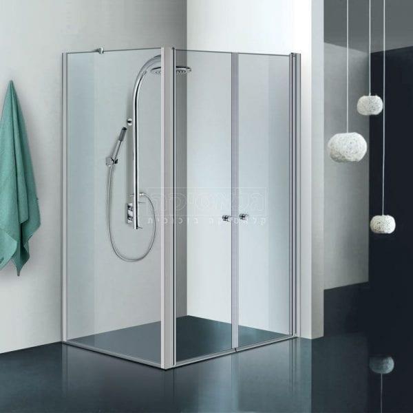 מקלחון פלג 503