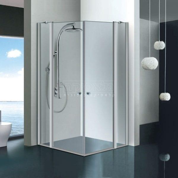 מקלחון פלג 504