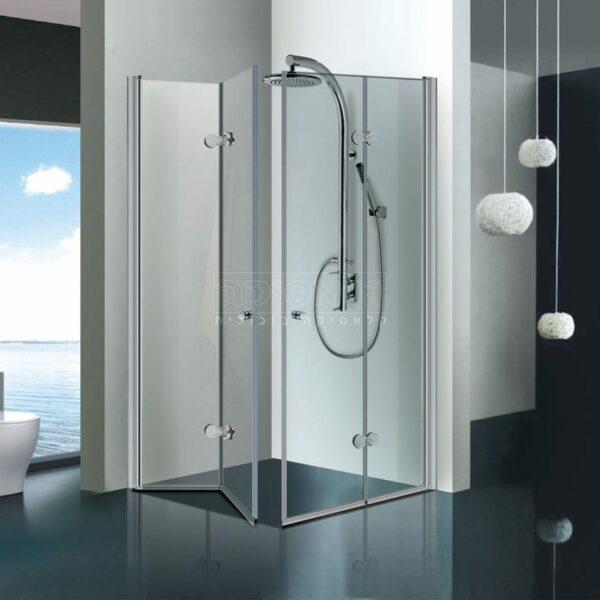 מקלחון פלג 505