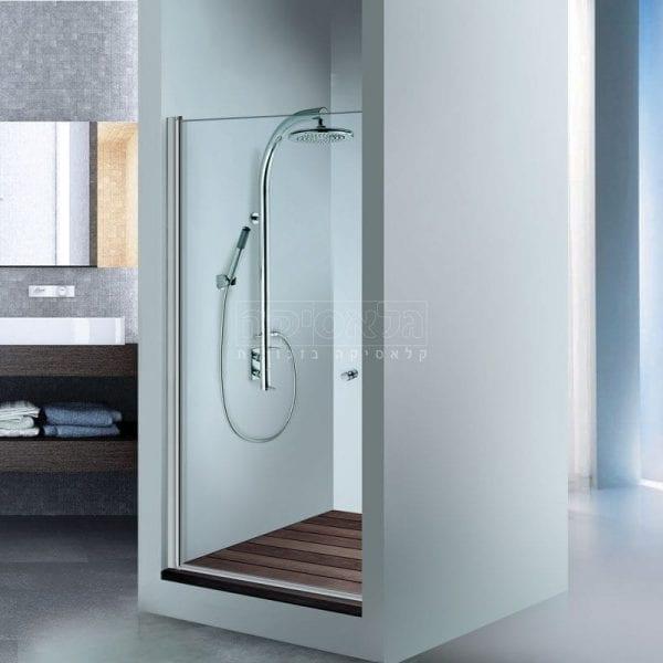 מקלחון פלג 510