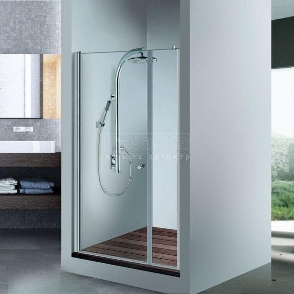 מקלחון פלג 512
