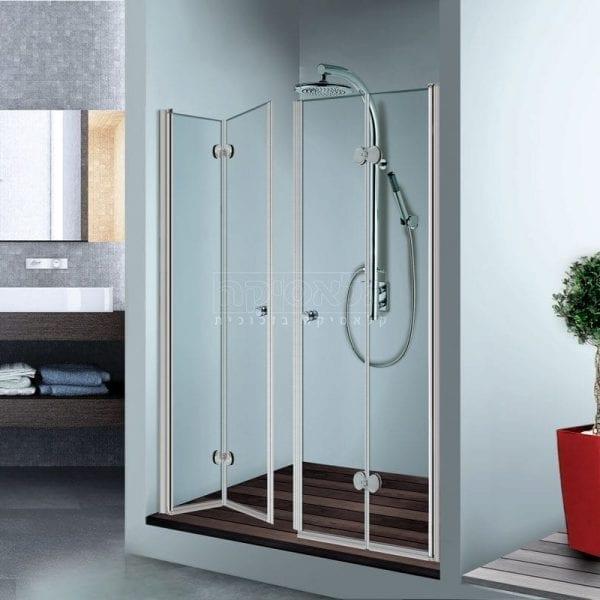 מקלחון פלג 515