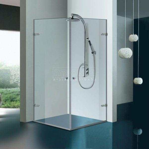 מקלחון מפל 701
