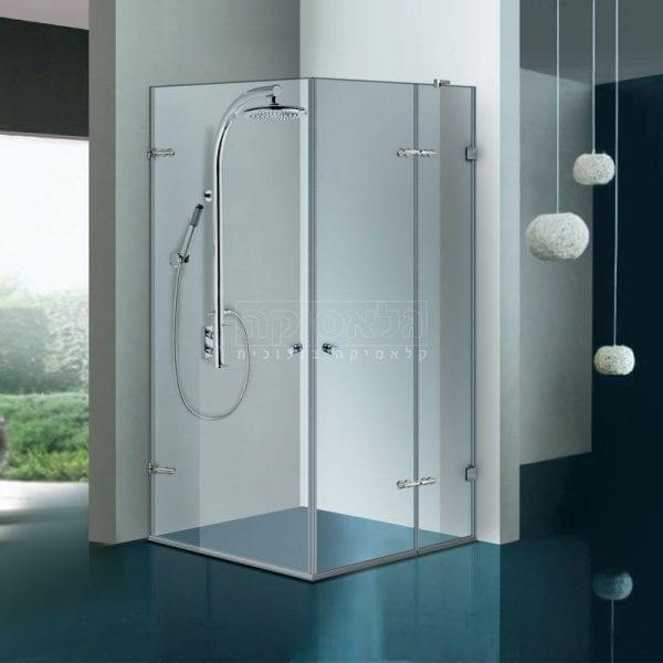 מקלחון מפל 702