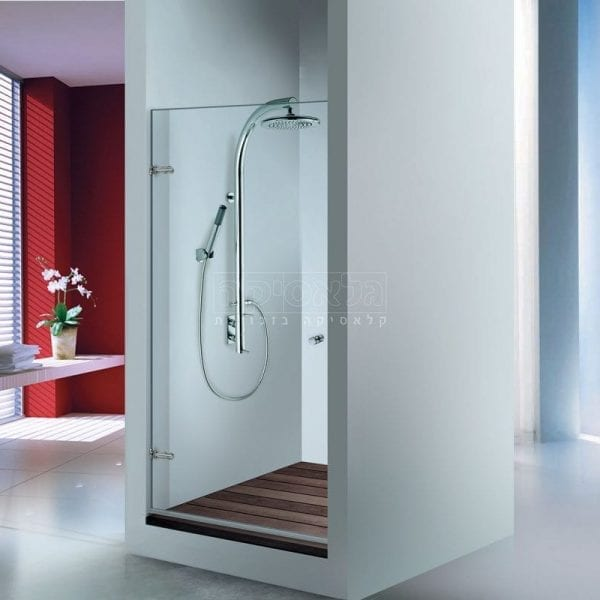 מקלחון מפל 710