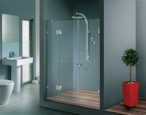 מקלחונים