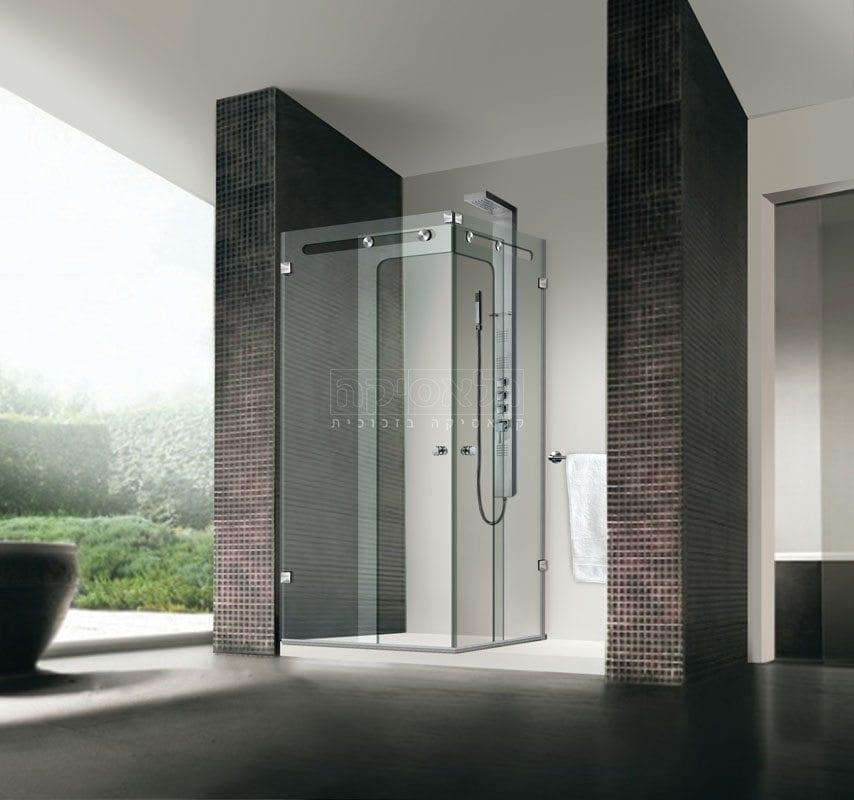 מקלחון מעוצב 904