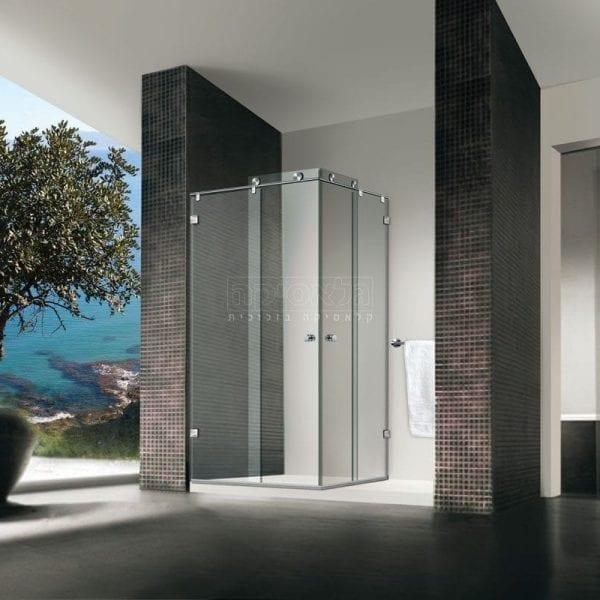 מקלחון מעוצב 905
