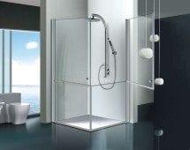 מקלחון מעוצב 908