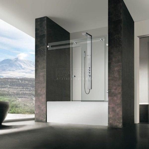מקלחון מעוצב 922