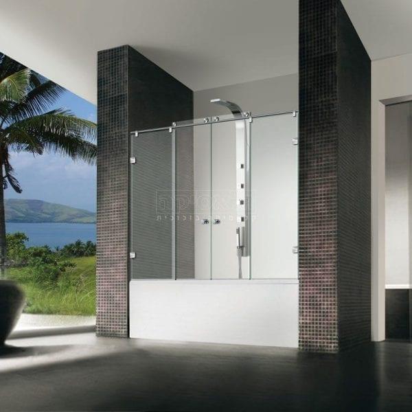 מקלחון מעוצב 925