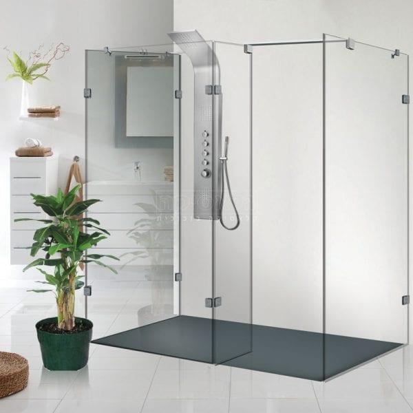 מקלחון מעוצב 931