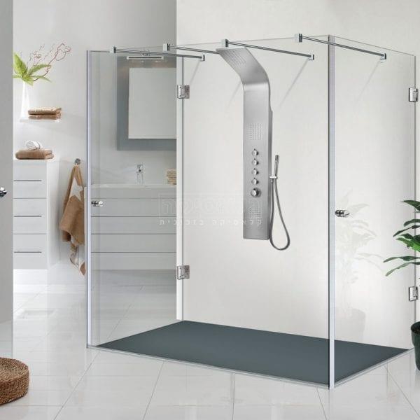 מקלחון מעוצב 935