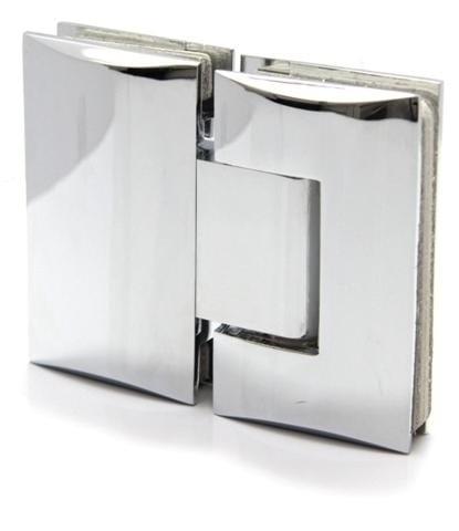 Agam-GlassGlass-Axix