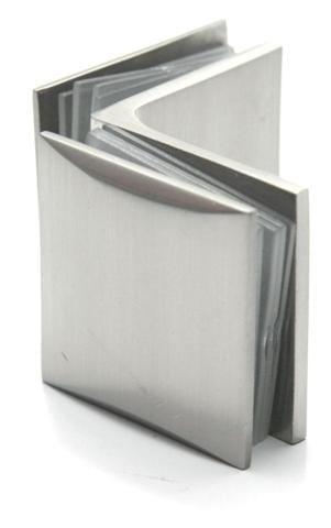 Angle-Glass-Glass