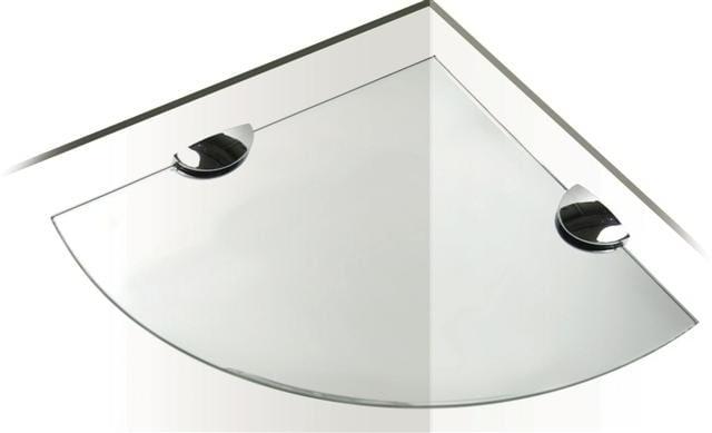 Glass-Shelf2