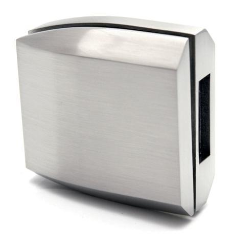 GlassDoor-Locker
