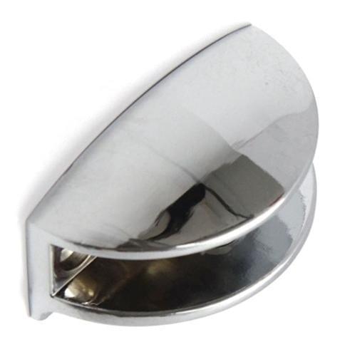 GlassShelf-Hanger