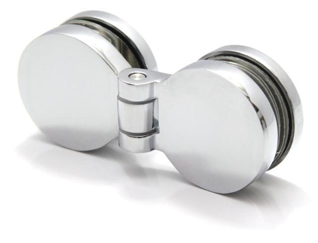 Peleg-GlassesAxis