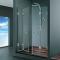 מקלחונים מודרניים שכדאי לקנות